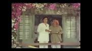 Hot Zeenat Aman s satyam Shivam Sundaram