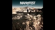 Manafest - Never Let You Go (превод)