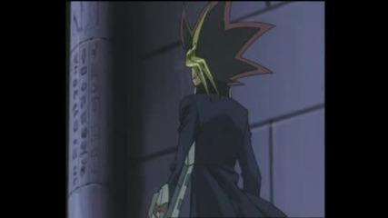 Yu - Gi - Oh Сезон 5 Еп 221 Последният Дуел [1 Част] - Бг Аудио (високо Качество) Vbox7