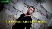 Bgтанос Петрелис - Какво да сравня с теб! Thanos Petrelis (1)