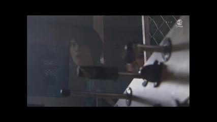Samurai High School Еп. 07, 2/4