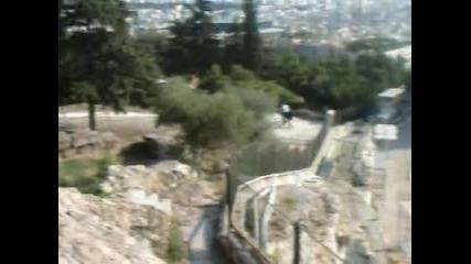 Атина 001
