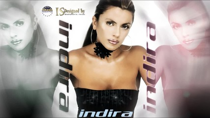 Indira Radic - Zivot ide dalje - (Audio) HD