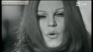 Milva - Aveva Un Cuore Grande (1970)