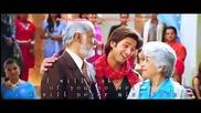 Индийско Soniye Ve - Kismat Konnection Blu - Ray Eng Subs