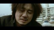 Oldboy (2003) - 1/4 [bg sub]