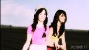 ;** Selena Gomez // .,., Determinate :p