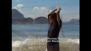 fashiontv Ftv.com - Fashion Destination - Rio de Janeiro With Ines Pujol