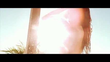 New ! Inna - More Than Friends (официално видео) + превод