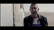 Chris Maloney - My Heart Belongs To You (official Video)