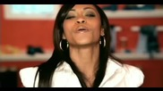 Shontelle ft. Akon - Stuck With Each Other ( H Q )