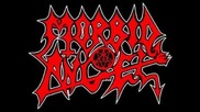 Morbid Angel - Blades for Baal ( Illud Divinum Insanus-2011)
