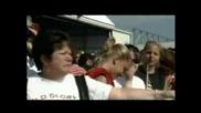 Lynyrd Skynyrd - Red, White And Blue