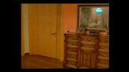 Щастливи Заедно ( Aska Surgun ) - Епизод 10 (цял, Бг Аудио)