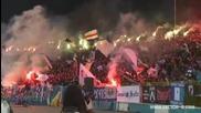 Левски София Ултрас 2011 - Levski Sofia Ultras