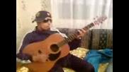 mariqn kitaristo