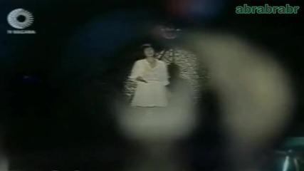 Мими Иванова и Старт - Когато си отиваме ( Не гледай назад ) 1985