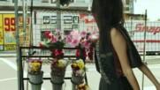 Ellie Goulding ft Kygo - Fire Inside Me