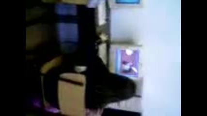 Video - 0001