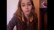 Esmee Пее Невероятно Because Of You На Ne - Yo
