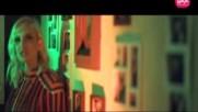 Sonja Kocic - Balkanska Official Video