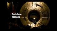 Code Zero - Torpedo