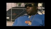 Biggie говори за смъртта на 2pac