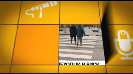 """В """"Здравей, България"""" 26 февруари очаквайте"""