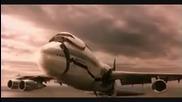 Transformers 4 Rise of Galvatron Trailer (2014) [hd]