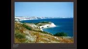 Исихия - България