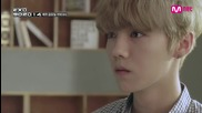 Exo 902014 ver. 'the Last Game' M/v