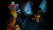 Бг Аудио Power Rangers Мистична Сила Епизод 15