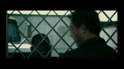 Trailer Cut - Volume 1 (hd)