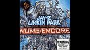 Linkin Park - Numb/encore