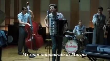 Rocco Granata - Marina 1959