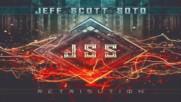 Jeff Scott Soto - Fells Like Forever - 2017
