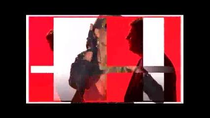 Тони Стораро - Отличен (6) / Toni Storaro - Otlichen (6)