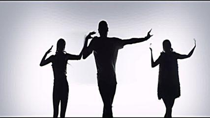 Hip-Hop,RaP,Black,R&B
