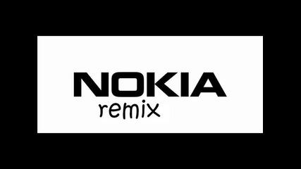 Nokia_remix-1