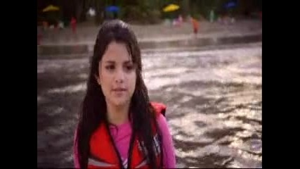 wizards of waverly place - the movie 2009'' hit''