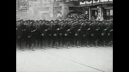 Waffen Ss - Viktoria Sieg Heil