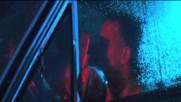 Ozuna - Dile Que Tu Me Quieres Video Oficia l Odisea