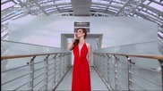 Глория - До последната сълза - Planeta Hd - Official Video