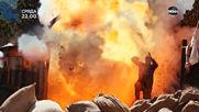 """""""Войници на съдбата"""" на 10 юни, сряда от 22.00 ч. по DIEMA"""