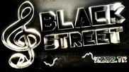 Xzoz - Black Street Crunk Instrumental