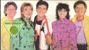 Група Кукери - Този безкраен звезден свят (1988)