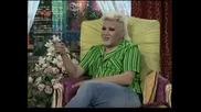 Вечерното Шоу На Азис - Асен Блатечки (1)