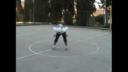 Freestyle Football 2