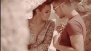 Sergio ft. Mandi - Pantera ( Official Video 2014