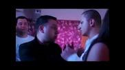Тони Стораро - Кои Баща ( Offical Video )